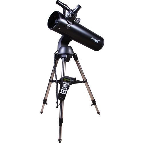 Teleskop Levenhuk SkyMatic 135 GTA 6900000181140