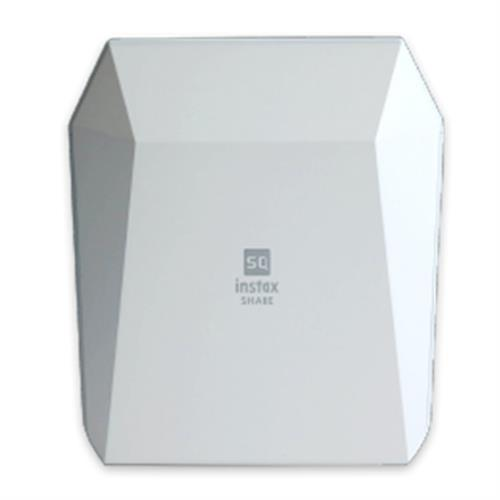FujiFilm Instax Share SP-3 white 16558097