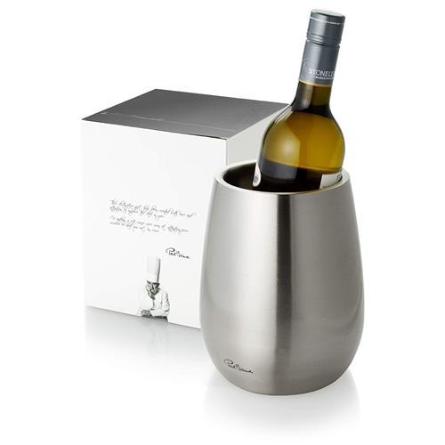 Paul Bocuse chladič vína 11250000
