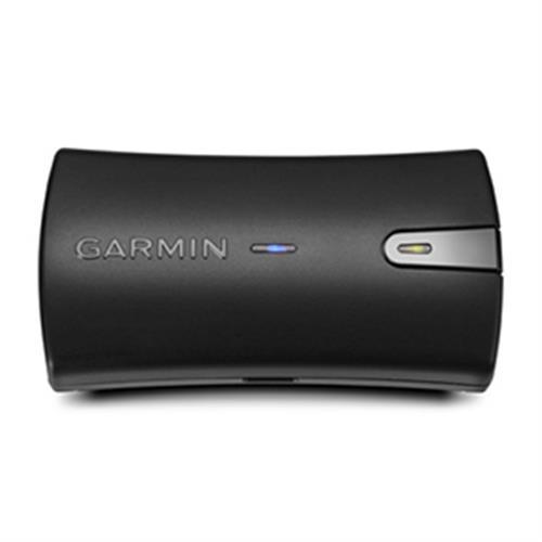 Garmin GLO 2 (prenosný bezdrôtový GPS/GLONASS prijímač) + nabíjačka do auta 010-02184-01