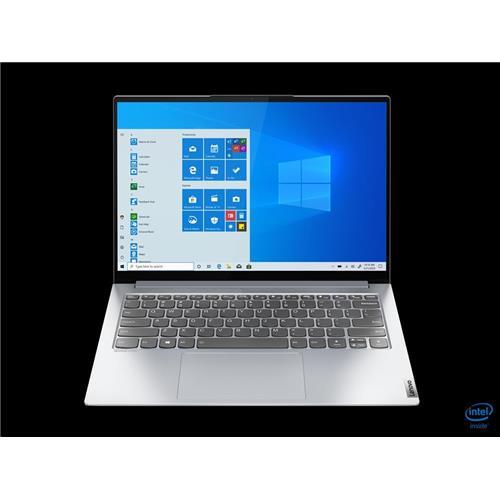 Lenovo Yoga Slim 7 Pro 14ITL5 14.0 I7-1165G7 2.8Ghz 16GB 1TB SSD MX450 2GB W10 82FX0035CK