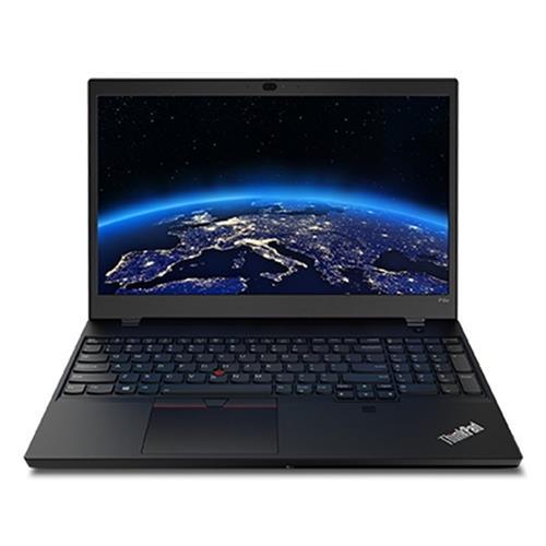 Lenovo TP P15v G2 15.6FH/i7-11800H/512/16GB/RTX2000/W10P 21A90010CK