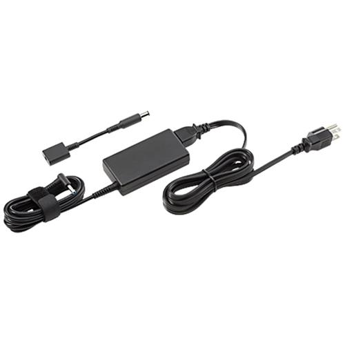 HP 45W Smart AC Adapter 4.5mm H6Y88AA#ABB