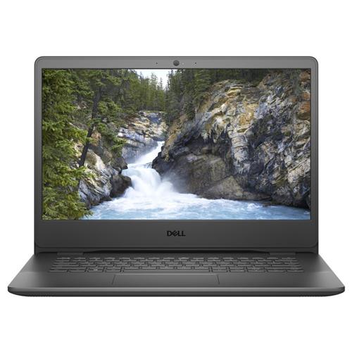 Dell Vostro 3400 14'' FHD i5-1135G7/8GB/256GB SSD/FPR/HDMI/W10Pro/3RNBD/Čierny 7KDPT