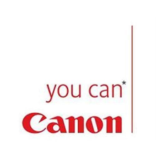 Toner CANON C-EXV34 yellow iRAC2020L/iRAC2020i/iRAC2030L/iRAC2030i 3785B002
