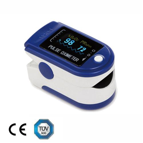 iHealth Andon – Pulse Oximeter IH-CMS50D