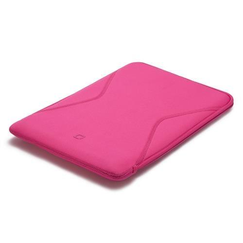 Puzdro Dicota Tab Case 10'' Pink D30811