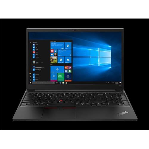 """LENOVO NTB ThinkPad L14 AMD G1 - Ryzen 7 4750U@1.7GHz,14"""" FHD,16GB,512SSD,HDMI,IR+HDcam,LTE,W10P 20U5003JCK"""