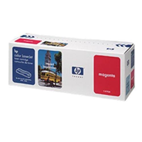 Toner HP C4193A LS 4500 Magenta