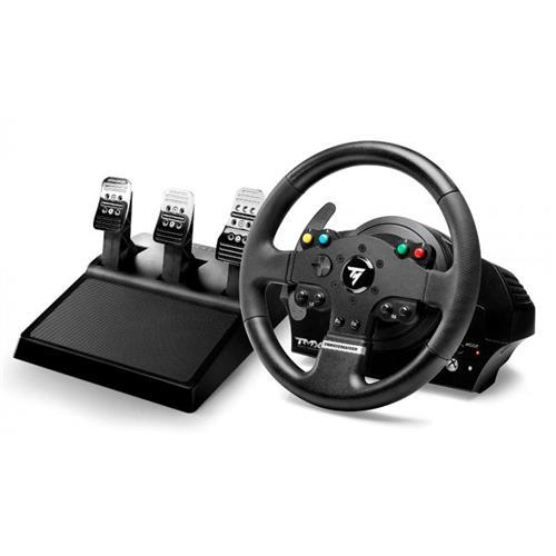 Thrustmaster Sada volantu TMX PRO a 3-pedálov T3PA pre Xbox One a PC 4460143