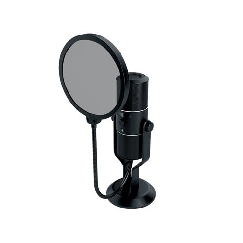 Razer Pop Filter for Razer Seiren RC30-01270100-W3X1