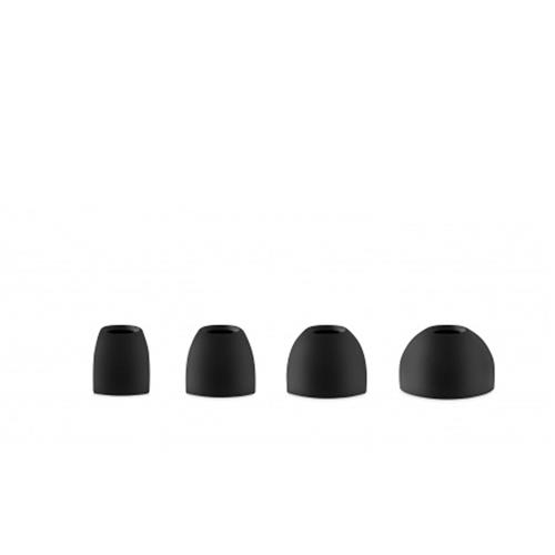 Beoplay Accessory A set of silicone tips (XS, S, M, L) for H3, H3 ANC & H5 1035400