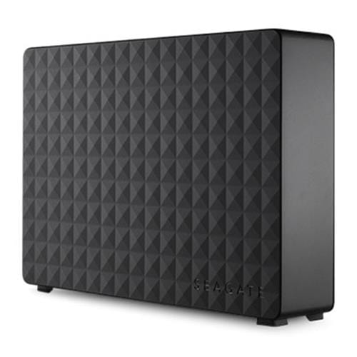 Ext. HDD Seagate Expansion Desktop 2TB, 3,5'', USB3.0 STEB2000200