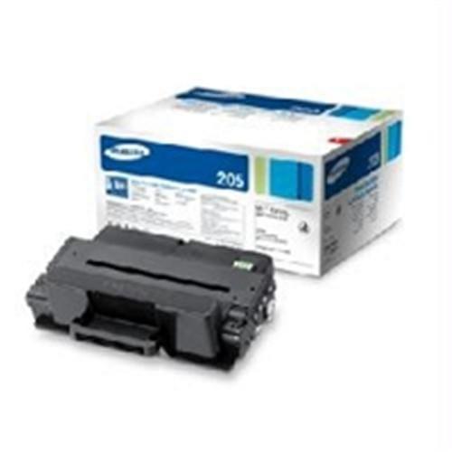 Toner SAMSUNG MLT-D205E ML 3170, SCX 5637/5737 (10000 str.) MLT-D205E/ELS