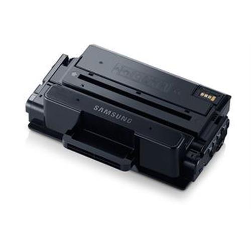 Toner SAMSUNG MLT-D203E/ELS 10000 strán