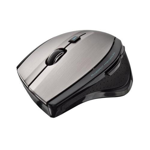 Myš TRUST MaxTrack Wireless Mouse 17176