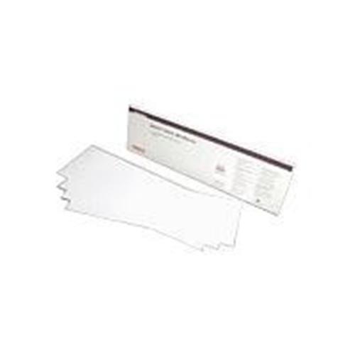 Papier OKI BANNER-PAPER-328MMX1200MM 09004452