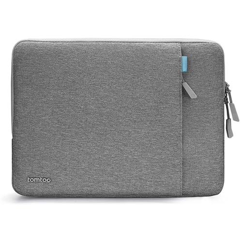"tomtoc Sleeve – for 16"" MacBook Pro / 15"" MacBook Pro Retina, Gray TOM-A13-E01G"