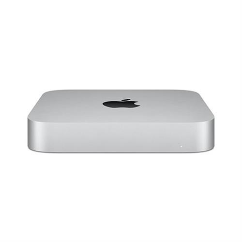 Mac mini Apple M1 8-core CPU 8Core GPU 8GB 512GB Silver SK (2020) MGNT3SL/A