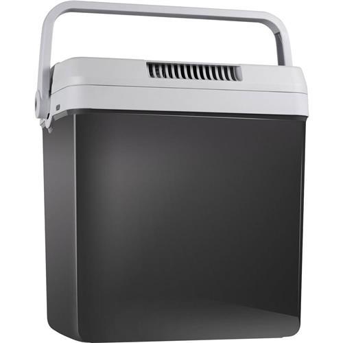 Autochladnička Tristar KB-7532, 12 V, 230 V, šedá 1575704