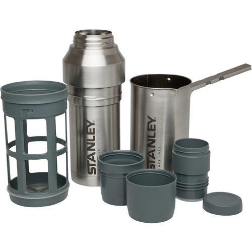 Riad Stanley Coffee-System 10-01699-001 1461838