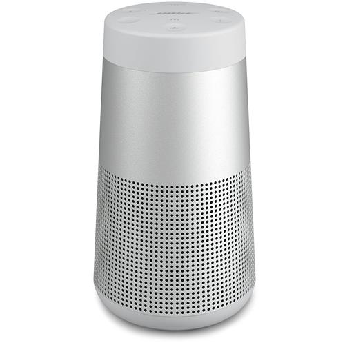 Bose Soundlink Revolve silver B 739523-2310