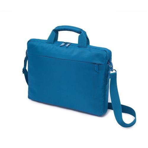 Taška Dicota Code SlimCase 13'' Modrá D30603