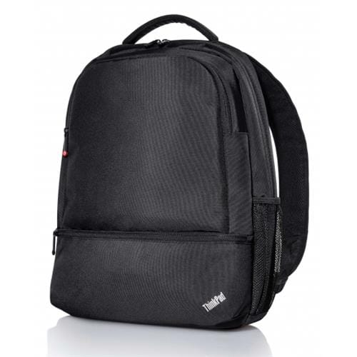 Batoh Lenovo ThinkPad Essential BackPack 4X40E77329