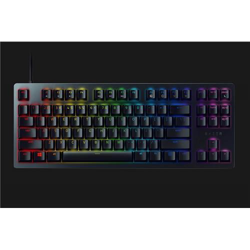 Razer Huntsman Tournament Edition RZ03-03080300-R3G1