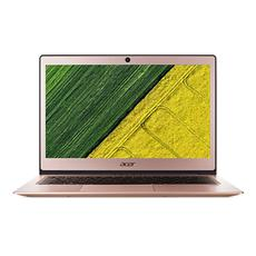 Acer Swift 1 13/N4200/4G/64GB/W10 ružový