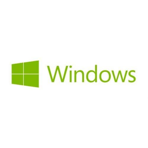 OEM MS Windows 8 GGK 64Bit Slovak