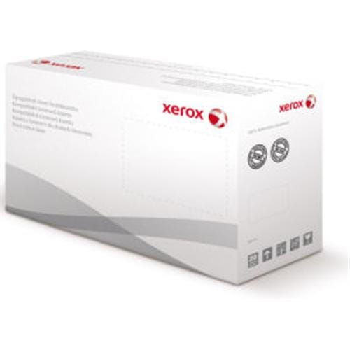 Alternatívna kazeta XEROX kompat. s HP CC641EE black 12ml č.300XL