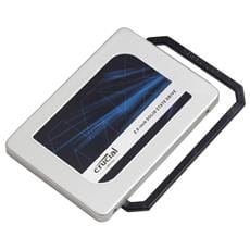 SSD Crucial MX300 275GB SATA 2,5'' 7mm
