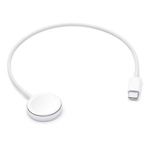 Apple Watch Magnetic Charging Cable USB-C (0,3m) MX2J2ZM/A