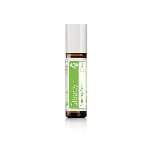 Doterra Steady Grounding Blend 10 ml