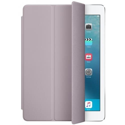 Apple iPad Pro 9,7'' Smart Cover - Lavender