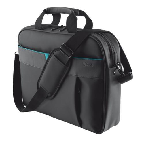 brašna TRUST Rio Carry Bag for16'' laptops 19762
