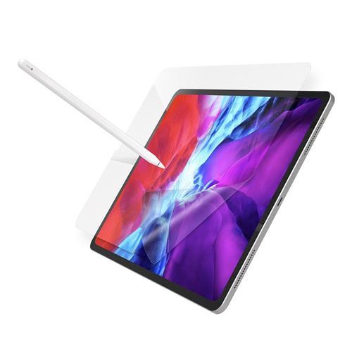 LAB.C Flexible Diamond Glass for iPad Pro 12,9 (2018, 2020) LABC-390-IPD129