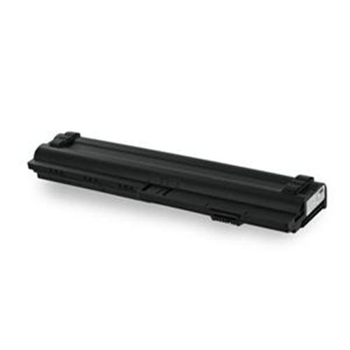 Whitenergy bat. pre Lenovo ThinkPad X200 10,8V 4400mAh 06437