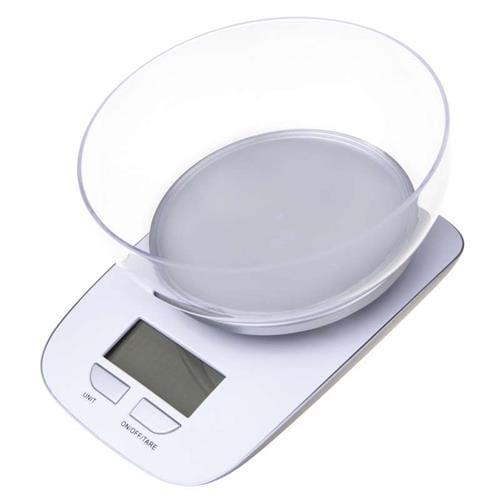Digitálna kuchynská váha EMOS GP-KS021 2617001600