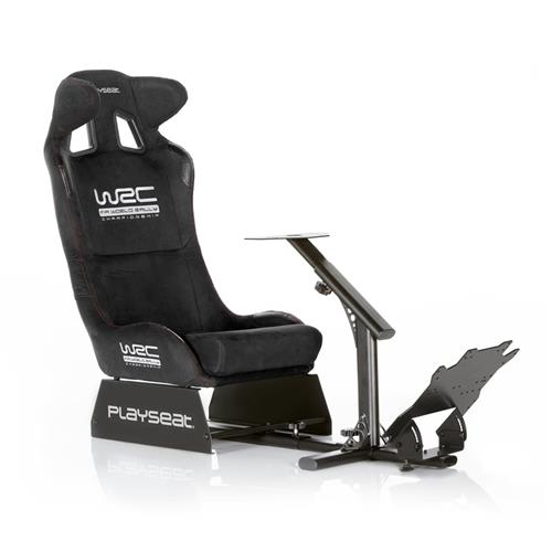 Playseat WRC REW 00062