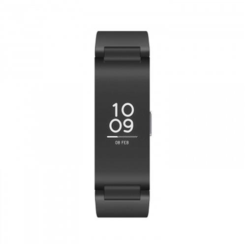 Withings Pulse HR (2019) - Black WAM03-Blk-All-Int