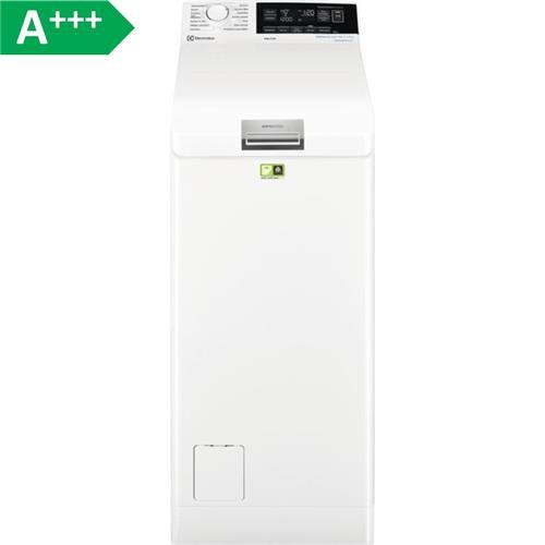 ELECTROLUX Práčka EW7T23372C biela