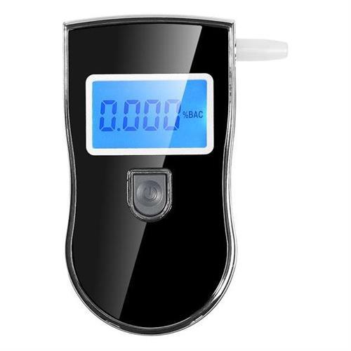 Tracer X101 alkohol tester TRAINN42876