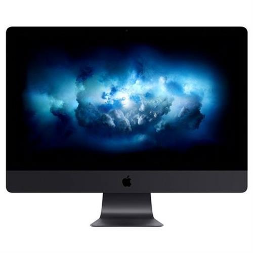 "Apple iMac Pro 27"" 5K 10-core 3.0GHz 32GB 1TB SSD Radeon Pro Vega 56 8GB SK MHLV3SL/A"
