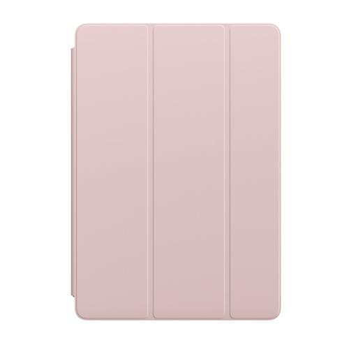 Apple iPad Pro 10,5'' Smart Cover - Pink Sand MQ0E2ZM/A
