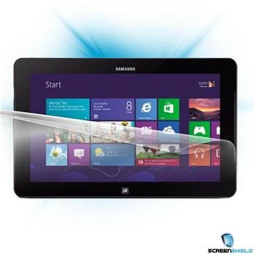 Screenshield fólia na displej pre Samsung ATIV Smart PC 700T1c SAM-700T1C-D