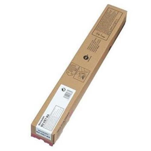 Toner SHARP MX-51GTMA Magenta MX-4112N/4112NA/5112N/5112NA