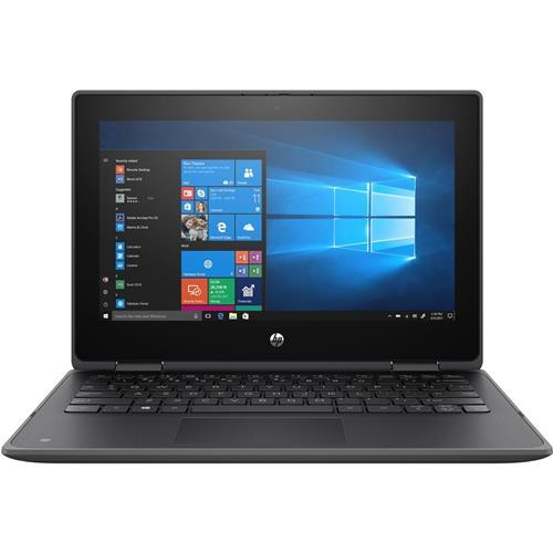 HP ProBook x360 11'' G5 N5030/8GB/256SSD/W10 9VZ47EA#BCM