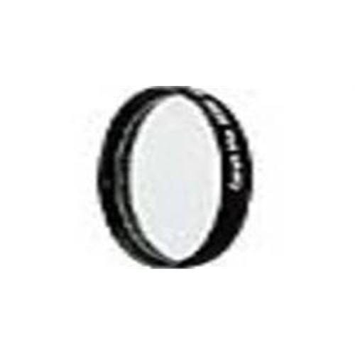 Canon filter 72 mm PROTECT 2599A001AA